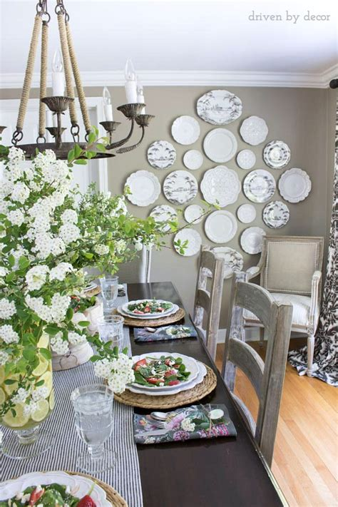 Driven By Decor by Eclectic Home Tour Driven By Decor