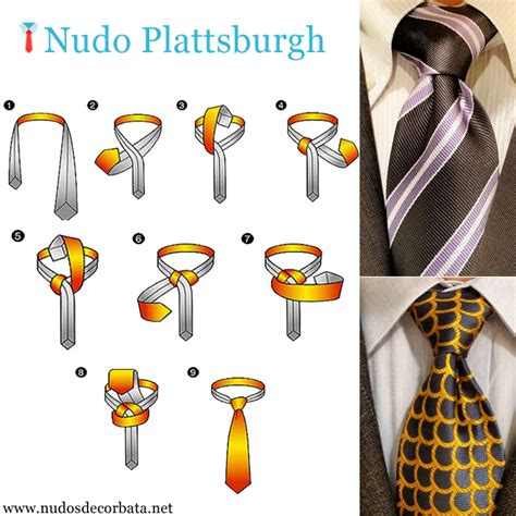 como hacer el nudo de corbata como hacer el nudo de corbata plattsburgh paso a paso r 225 pido