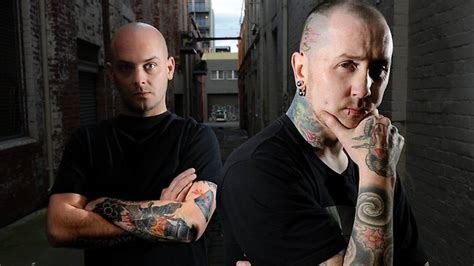 tattoo discrimination band together against venues who say