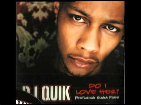 dj quik mp3 download dj quik clean mp3 download elitevevo