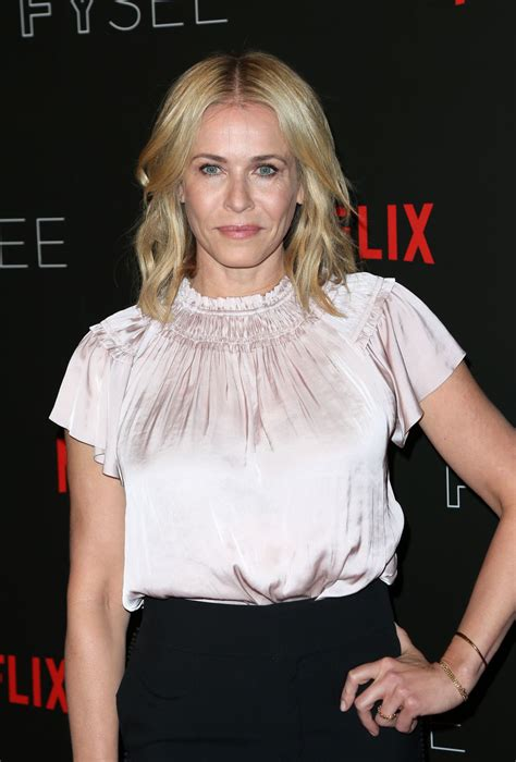 chelsea handler chelsea handler quot for your consideration quot netflix comedy