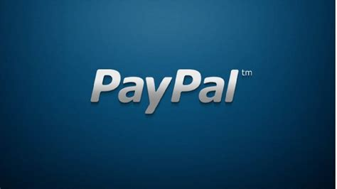 Paypal Search Paypal Alert Scam Scam Detector