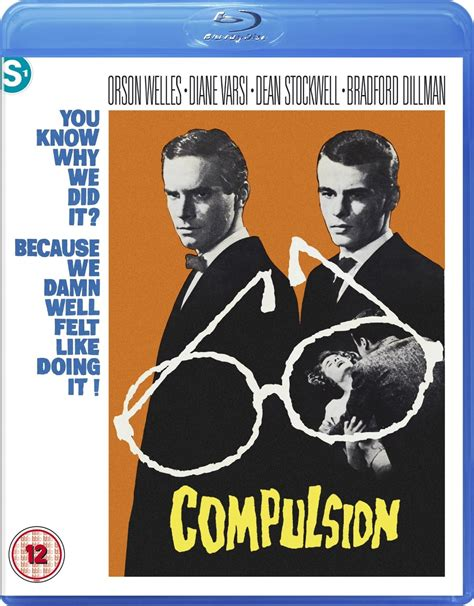 download film quarantine bluray compulsion 1959 remastered 720p bluray x265 hevc sujaidr