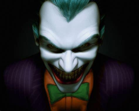 joker  images desktop wallpapers