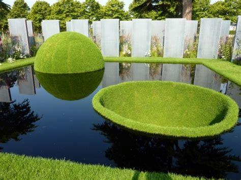 A Frame Home Kit World Vision Garden The Enduring Gardener