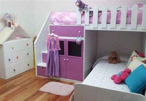 violeta parra para nias 8494512722 camas para nia wooden children beds for years boys and girls ambiente violeta camas para nias