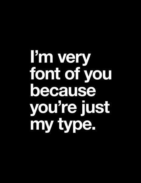 Meme Font Type - best 25 graphic design quotes ideas on pinterest