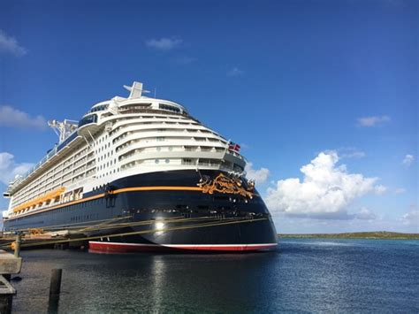 dream boat series disney cruise line travel series tips for planning a