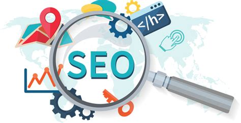 Types Of Seo Services 2 by Important Seo Expertise You Need To