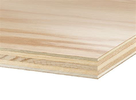 woodworking plywood wood veneer plywood plans free