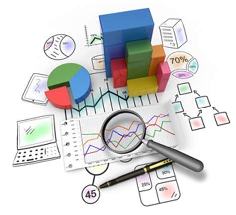 Une It Help Desk by Logiciel Helpdesk D 233 Finition Et Crit 232 Res Du Help Desk