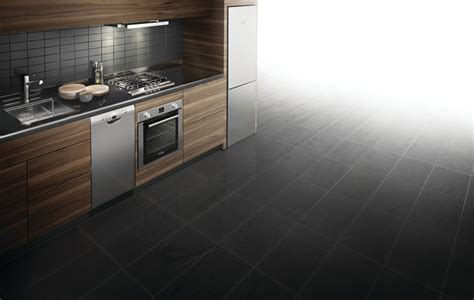 no grout tile backsplash modern style for kitchen with modern by bosch home appliances in united