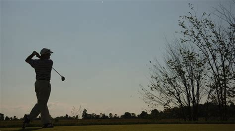 shadow swing rounds played see biggest annual gain in a decade pga com