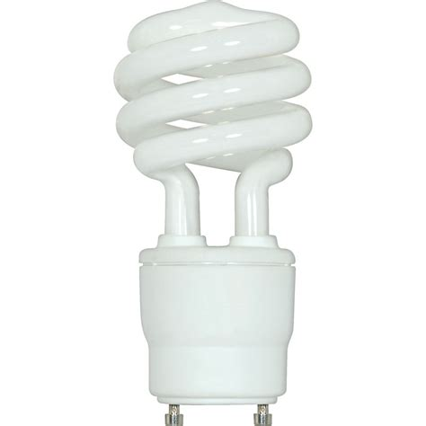 black spiral cfl light bulb ge 15w spiral in cfl light bulb