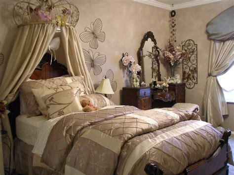 whimsical bedroom ideas whimsical kids room interior design