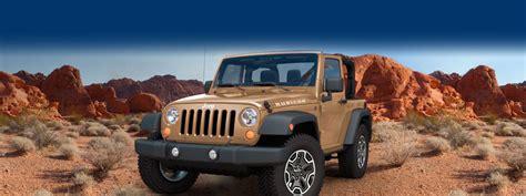 Russ Darrow Jeep Jeep West Bend Jeep Wrangler West Bend Russ Darrow