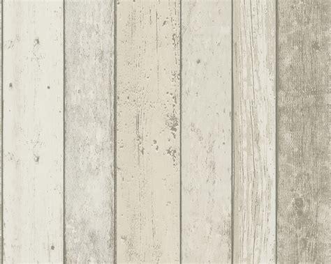 shabby chic wood wallpaper shabby chic distressed wood wallpaper wallpapersafari