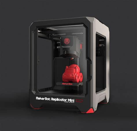 Printer 3d Mini makerbot expands 3d printer sales to sam s club 3printr