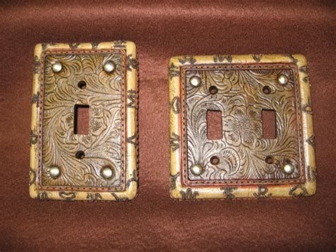 western light switch covers switch plates lookup beforebuying