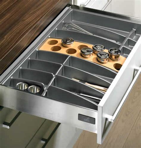 Jaguar Kitchen Baskets Price by Rg Kitchens Bilaspur Best Modular Kitchens In Bilaspur