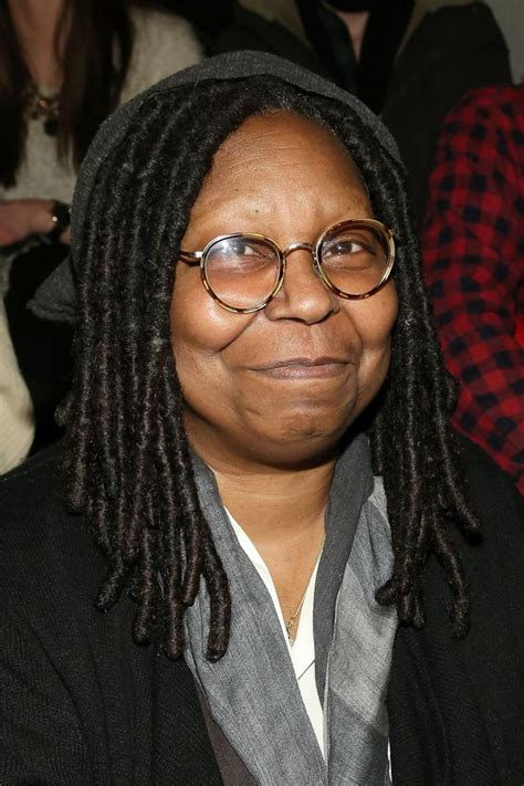 whoopi goldberg skeptical about bill cosby rape allegations whoopi goldberg stands by bill cosby s side ny daily news