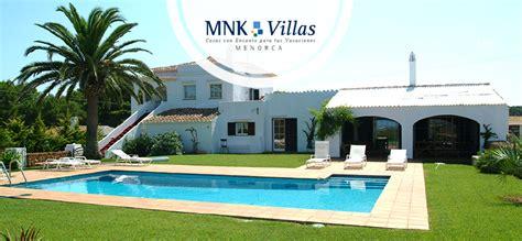 alquiler casas menorca vacaciones alquiler para vacaciones en menorca 2017 161 y con piscina