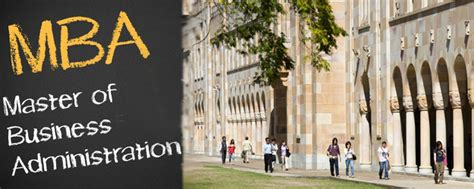 Brisbane Universities For Mba by Queensland Mba Africascholarships