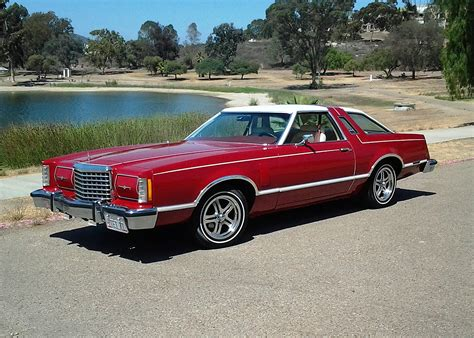 tire pressure monitoring 1992 ford thunderbird regenerative braking service manual best auto repair manual 1977 ford thunderbird spare parts catalogs service