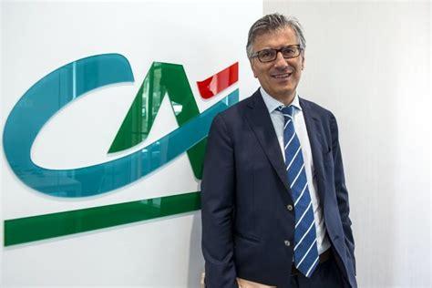 Banca Cariparma Firenze by Carismi Ora 232 Ufficiale Entra A Far Parte Gruppo