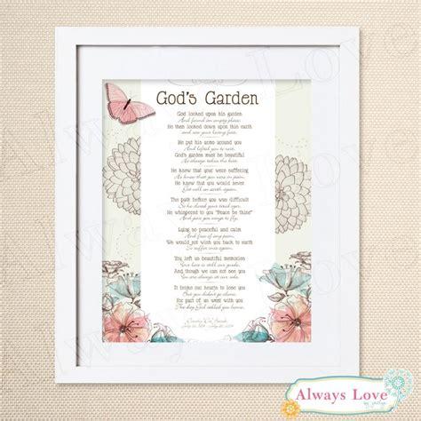 Interior Home Designing by Inspirational Gods Garden Poem Holding Site Holding Site