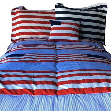 american flag bed sheets freedom bunk bed hugger american flag bedding