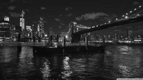 york wallpaper black and white new york 1080p wallpapers wallpaper cave