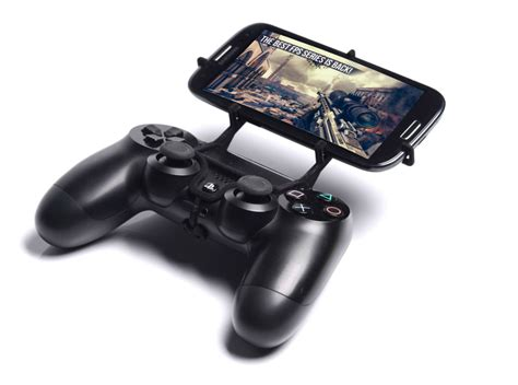 ps4 controller apple iphone 6 j7ath3x5z by utorcase