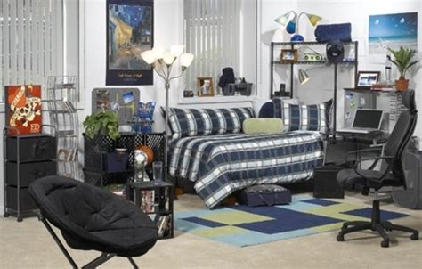 college room ideas for guys sle pictures of room ideas and decor for boys and design bookmark 9971