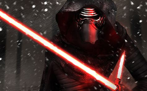 kylo ren wallpaper hd iphone 6 kylo ren artwork 4k wallpapers hd wallpapers id 22652