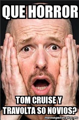Tom Cruise Meme Generator - tom cruise meme generator 28 images 17 best images