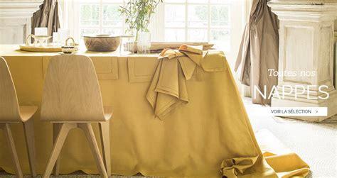 linge de table design linge de maison linge de lit de luxe alexandre turpault