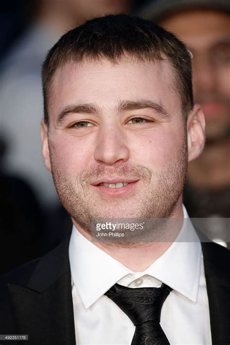 Emory Search Im 225 Genes De Emory Cohen Getty Images