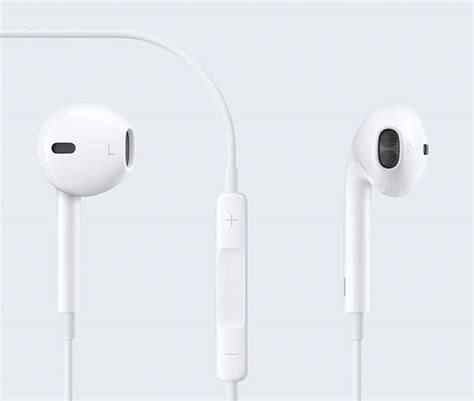apple earpods review review apple earpods thepadblog