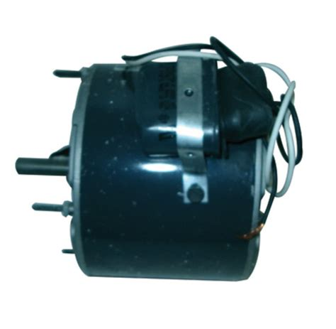 capacitor size for 1 4 hp motor airgas mil032605 miller 174 230 vac 1625 rpm 1 4 hp permanent split capacitor fan motor for gps
