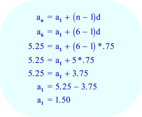 arithmetic sequence exle geometric sequence equation calculator tessshebaylo