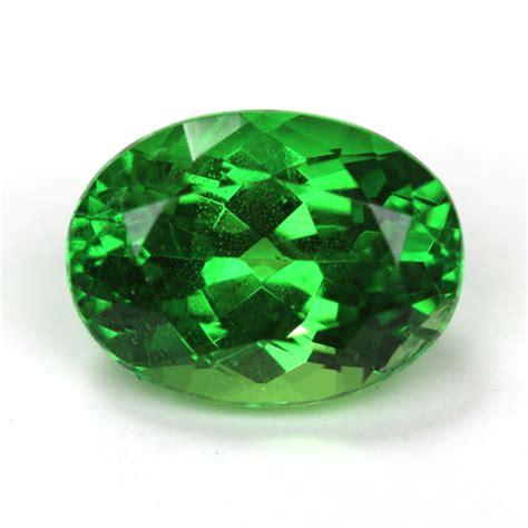 tsavorite gems tsavorite gemstones for sale