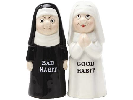 bed habits bed habits 28 images germy habits in bedroom good habit bad habit why b school is a great time for