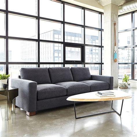 gus modern hull coffee table gus modern hull coffee table eurway furniture