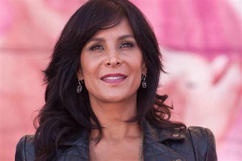 imagenes lorena rojas cancer la actriz mexicana lorena rojas falleci 243 tras perder