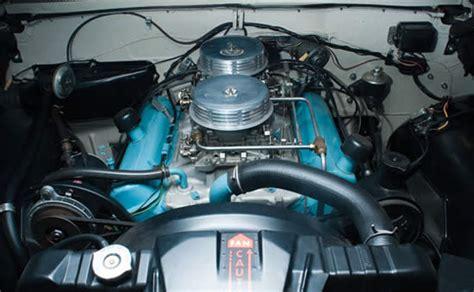 pontiac 421 engine 1962 pontiac duty 421 engine