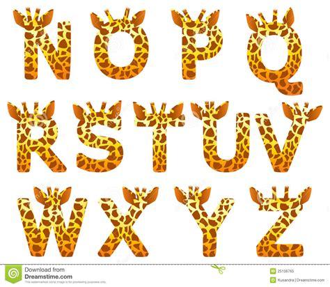 animal pattern fonts 6 animal skin font letters images animal skin patterns