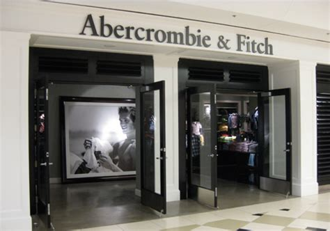 Affordable Home Decor Stores abercrombie amp fitch twelve oaks mall