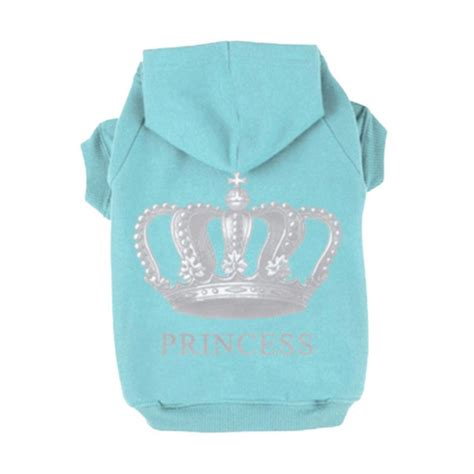 Pet Cat Puppy Sweater Hoodie Coat Clothes Warm Costume Apparel New pet clothes puppy cats hoodie warm coat clothing