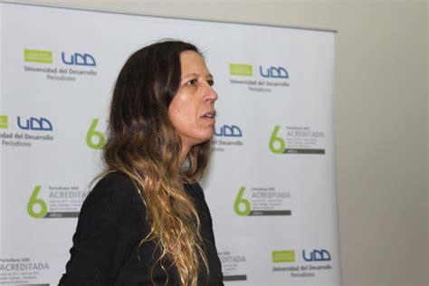 The Clinic by Charla Con Andrea Moletto Editora De The Clinic